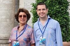 Rotary Club Bisceglie, domenica il passaggio del martelletto