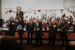 """""""Christmas Joy"""", Natale in musica con l'Accademia Biagio Abbate"""