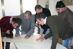 Ecco la natività artigianale firmata Temenos
