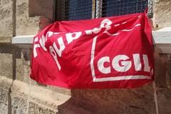 Nuovo comando Vigili del fuoco, Fp Cgil Bat: «Fondi stanziati ma ancora nessuna gara»