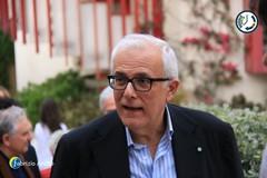 Francesco Amoruso: «Basta con gli attacchi mediatici contro gli amministratori comunali»