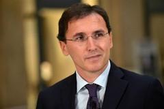 Intervista esclusiva a Francesco Boccia: «Ecco perché il Pd deve uscire subito dall'ambiguità su Bisceglie e Barletta»