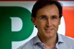 Francesco Boccia, «Dal congresso cittadino capiremo chi rappresenta meglio il PD»