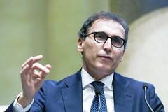 L'addetto stampa di Francesco Boccia risponde al nostro blog: «Ecco quello che ha fatto per Bisceglie e il territorio»
