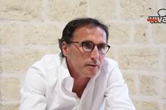 Sciolto il comune di Cerignola, Boccia: «Il governo non darà scampo sulla criminalità»
