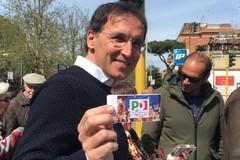 Elezioni europee, Boccia: «Chi vota Di Maio vota Salvini al governo»