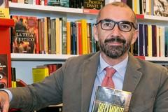 Fuori cartellone Libri nel Borgo Antico, attesa per l'appuntamento con Francesco Caringella