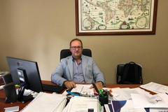 Francesco La Notte è il nuovo presidente del Bisceglie Femminile
