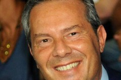 Spina: «L'amministrazione chiede pieni poteri di legge per il dirigente Pedone per sanare il bilancio»