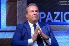"""Estate biscegliese, Spina ironizza: «L'evento più importante è il """"premio faccia tosta"""" ad Angarano»"""