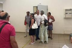 Tari, Spina: «Problemi con gli F24, cittadini rimpallati dagli uffici bancari e postali»