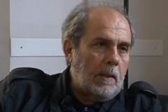Cordoglio dell'ex ministro Boccia per la scomparsa di Franco Cassano
