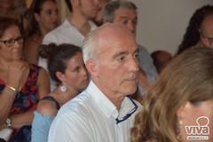 Revisori, Coppolecchia chiarisce: «Li sorteggia la Prefettura, non è una scelta politico-amministrativa»