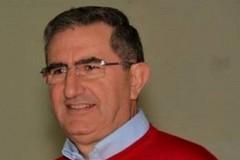 """L'Azione Cattolica Diocesana aderisce al progetto """"Al vedere la Stella"""""""