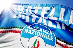 La vicinanza di Fratelli d'Italia a Sergio Silvestris