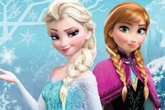 """Grande attesa per """"Frozen"""" della Compagnia Fagipamafra"""