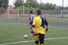 Fùtbol Cinco in campo sabato per la finalissima playoff di Serie C2