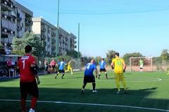 Il Fùtbol Cinco Bisceglie ospita la capolista Itria