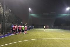 Nettuno e Fùtbol Cinco si giocano la Final Four di Coppa