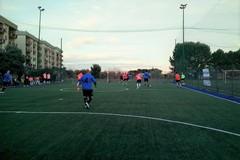 Fùtbol Cinco Bisceglie sprecone, il San Ferdinando vince in rimonta