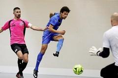 Il Futsal Bisceglie mette nel motore Gabriel Buckson