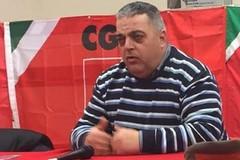 Agricoltura, Flai Cgil Bat: «Nessun problema legato alla mancanza di manodopera»