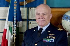 """Il Generale Pasquale Preziosa presenta """"La difesa dell'Europa"""" a Palazzo Tupputi"""