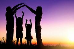 Essere genitori oggi: tornano gli incontri di Comitato Progetto Uomo