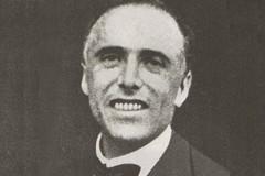 Anniversario omicidio Giacomo Matteotti, il ricordo di Italiaviva