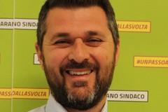 """Giacomo Squiccimarro nominato vicepresidente del Gal """"Ponte Lama"""""""