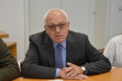 Telesforo amareggiato per le dimissioni di Ruscitti: «Il suo addio è una grave perdita per la regione»