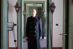 Un videoclip di Gianluigi Belsito per il Museo Diocesano