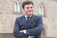 Digithon apre col ministro dell'agricoltura Centinaio e l'amministratore delegato di Poste Italiane