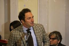 Consiglio comunale saltato, Gianni Casella: «Mentre gli altri fanno inciuci la città muore»