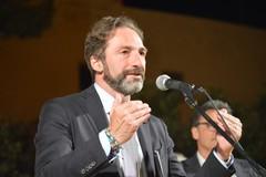Elezioni, Casella: «Noi sappiamo parlare così alla gente: raccontando verità»