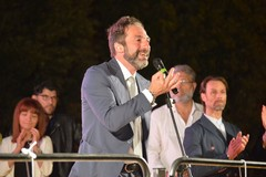 Elezioni, Casella: «Basta con la politica dell'a chi appartieni»