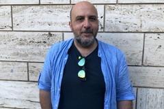 Il Futsal Bisceglie ha deciso: panchina affidata a Gianpaolo Capursi