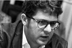 Gianpietro Losapio: «Valutazioni affrettate e frutto di pregiudizio sull'operato di Angarano da sindaco»
