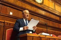 Elezioni, Perrone favorito su Silvestris per il collegio uninominale ma i giochi non sono ancora chiusi