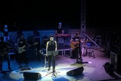 Il CasaTour di Giordana Angi parte dal Teatro Mediterraneo di Bisceglie