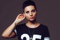 Giordana Angi in concerto a Bisceglie l'1 agosto