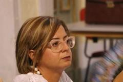 Dimissioni Di Pierro, Giorgia Preziosa: «Un'amministrazione superficiale»