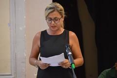 Giornata del dialetto, Giorgia Preziosa: «Un plauso alle realtà che tutelano la nostra identità»