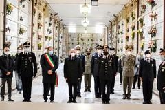 «Il sacrificio di De Trizio e De Cillis guida i giovani e la comunità biscegliese»