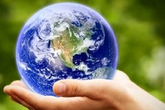 Earth Day 2019 a Bisceglie per liberare Ripalta dai rifiuti