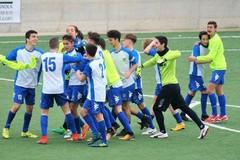 Buona la prima per le giovanili dell'Unione Calcio Bisceglie