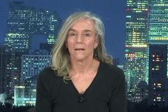 Commissione pari opportunità solidale con Giovanna Botteri