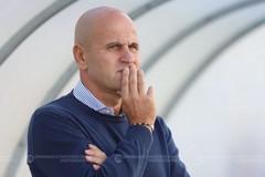 Bisceglie in attesa dell'ok dalla Lega Pro, quindi i nuovi arrivi