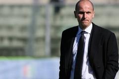 Bisceglie, Giovanni Bucaro è il nuovo allenatore