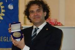 Giovedì 18 conversazione con Giovanni Cassanelli al Circolo Unione